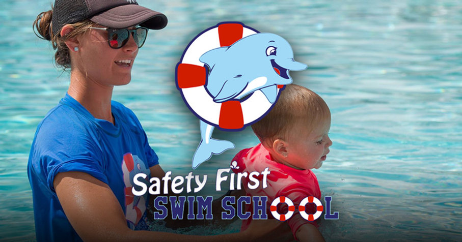 Safety-First-Swim-School.jpg