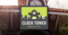 Clock-Tower-Realty.jpg