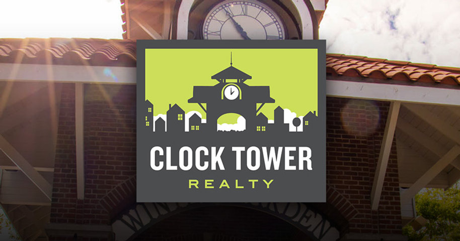 Clock-Tower-Realty.jpg