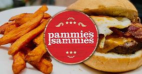 Pammies-Sammies_v2.jpg