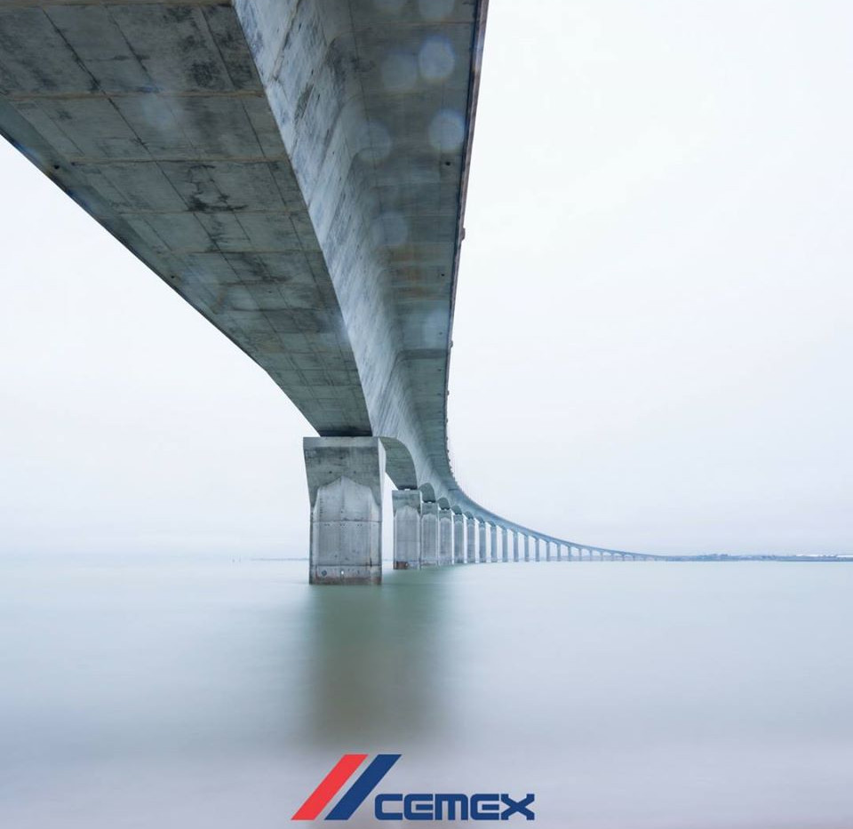 Cemex Pic_03.jpg