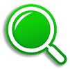 search-directory2.png