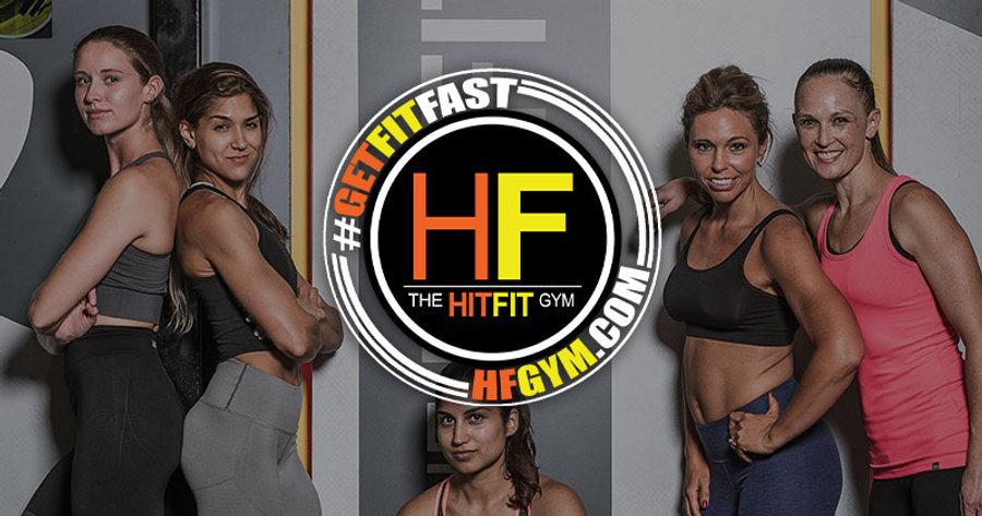 HitFit-Gym.jpg