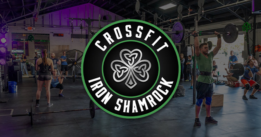 CrossFit-Iron-Shamrock.jpg