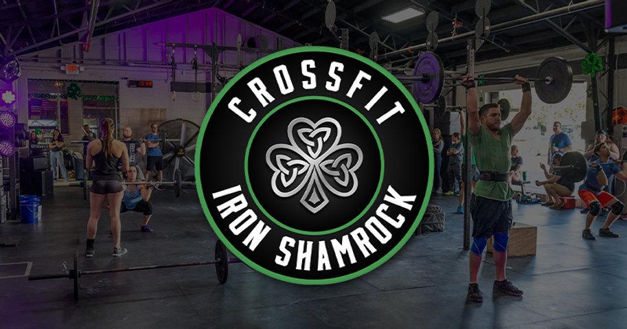 CrossFit-Iron-Shamrock.jpg