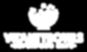 Vitality-Bowls-Logo_White-Alpha.png