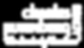 Charles Rutenberg logo White Alpha.png
