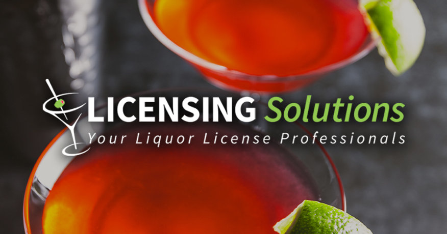 Licensing Solutions 2.jpg