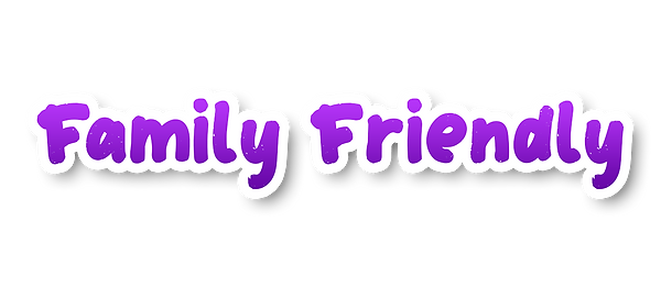 Family-Friendly-FONt.png