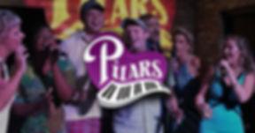 Pilars.jpg