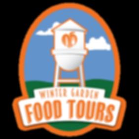 WGFT_Logo_Print.png