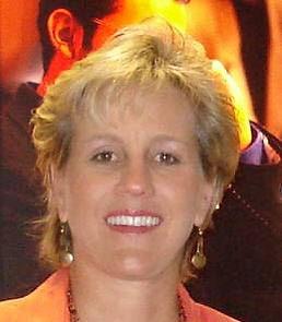 Denise Head shot .jpg