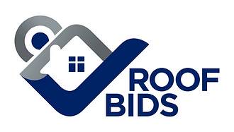 RoofBids_Group_LOGO_stroke.png