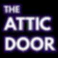 The Attic Door.png