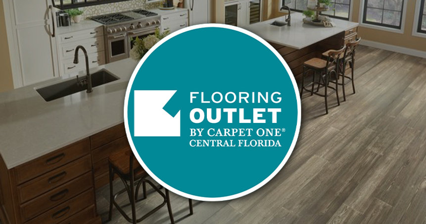 Flooring-Outlet.jpg