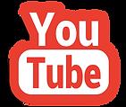 YouTub We Are Winter Garden