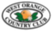 West-Orange-Country-Club-logo-2.png