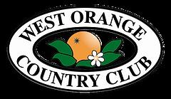 West Orange Country Club Logo