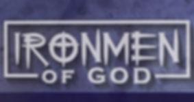 Ironmen of God Thumbnail_01.jpg