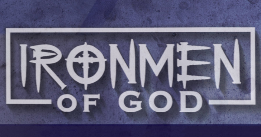 Ironmen of God Thumbnail_01.jpg