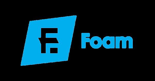 EFoam_02.png