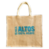 Altos Swag Bag.png