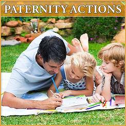 paternity-actions-3.jpg