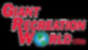 Giant-Recreation-World-logo_01-ALPHA.png