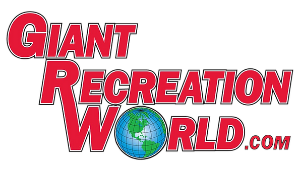 Giant-Recreation-World-logo_01-ALPHA.png