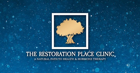 The Restoration Place Clinic.jpg