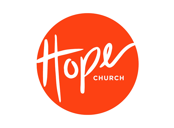 Hope-Church_Alpha.png