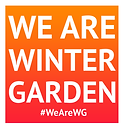 We Are WG_Car Logo_Color2_Hashtag.png