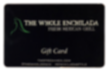 Gift Card 1.png