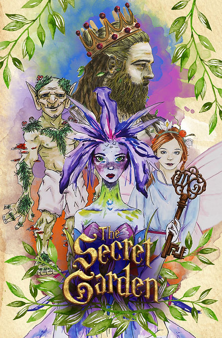 secret-garden-poster_revised5web.jpg