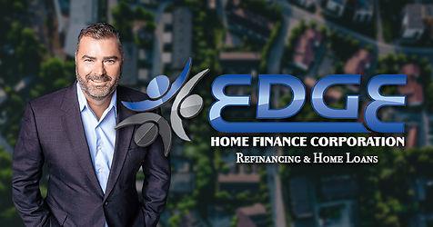 Edge Home Finance Corp_V1.jpg