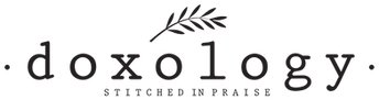 Doxology-Logo_03.png