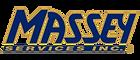 Massey Services Logo_01_Alpha.png
