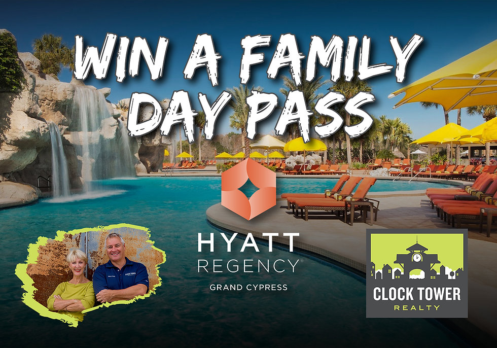CTR-Hyatt-WG-App-Day-Pass_01.jpg