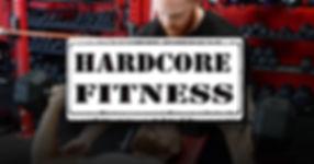Hardcore-Fitness.jpg