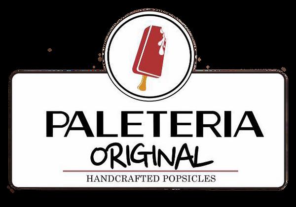 Paleteria Original.png