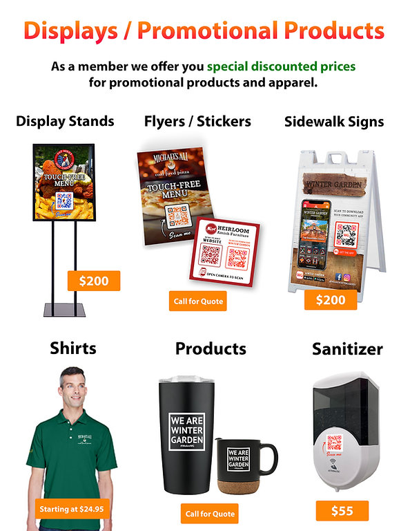 8_Displays Promotional Products_v1.jpg