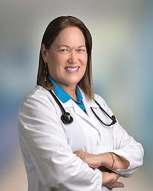 Ivette Rosario Robles, MD