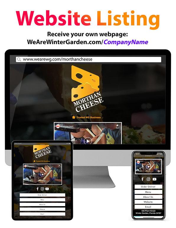 5_Website Listing_v1.jpg