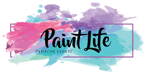 Paint Life.png