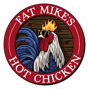 Fat-Mikes-Hot-Chicken_ALPHA.png