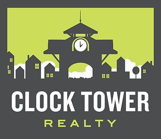 Clock Tower Realty we are winter garden