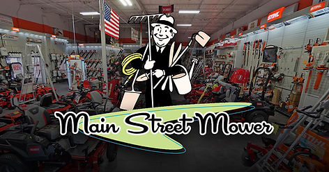 Mainstreet-Mower.jpg