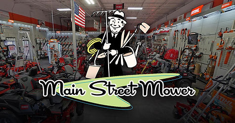 Mainstreet-Mower.jpg