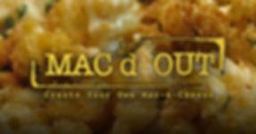 MacDout.jpg
