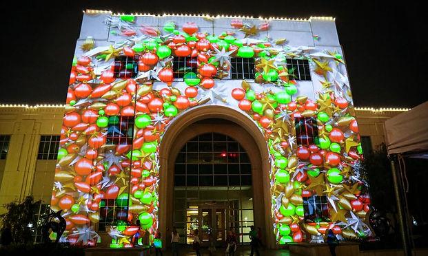 City hall light show_03.jpeg